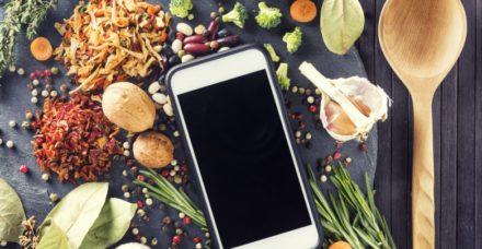 Investir dans les start-up alimentaires