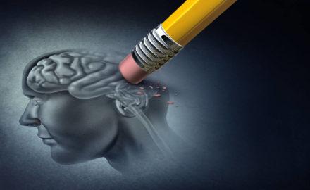 Alzheimer, cette forteresse qui refuse de capituler