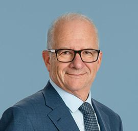 Etienne Jornod achète une deuxième fois OM Pharma à Genève
