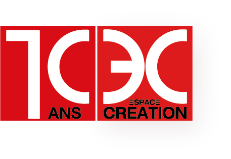 [Espace Création] à Sion : 10 ans au service de l'entrepreneuriat.