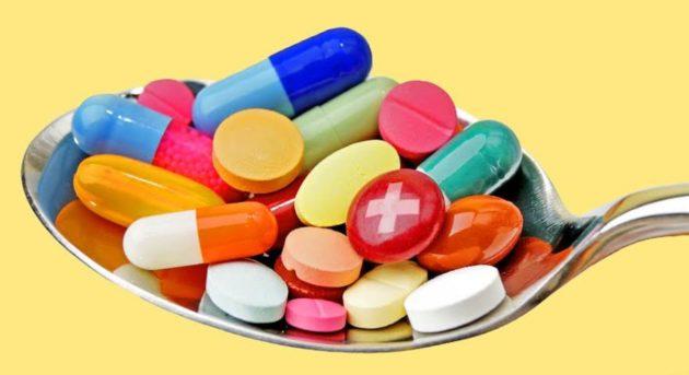 Assurance-maladie: Santésuisse s'inquiète des prix «excessifs» des laboratoires