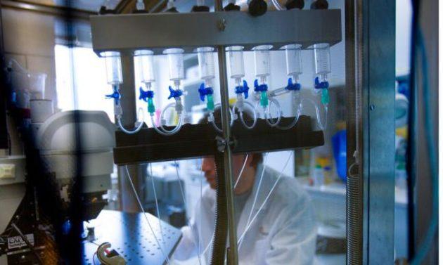 Santé: un enfant meurt chaque semaine du cancer en Suisse