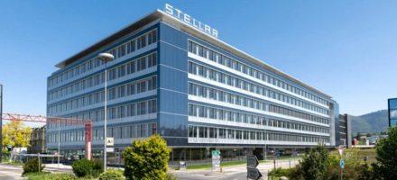 Un poids lourd de la pharma s'implante à Genève