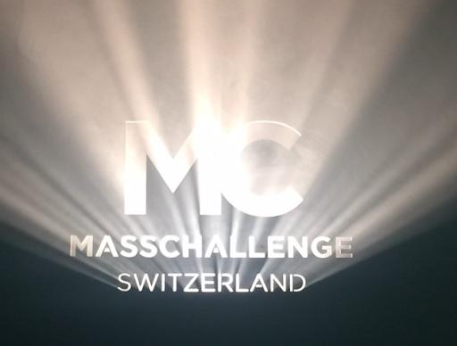 [UniverCité] MassChallenge Switzerland Announces Top 12 Startups From 2020 Program