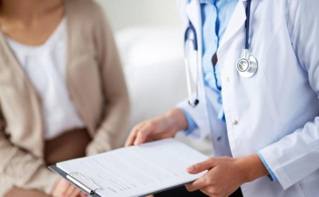Les besoins en personnel de santé seront énormes d'ici la fin de la décennie