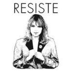 [Opinion] Résiste, Prouve que tu existes, Bats-toi, signe et persiste !