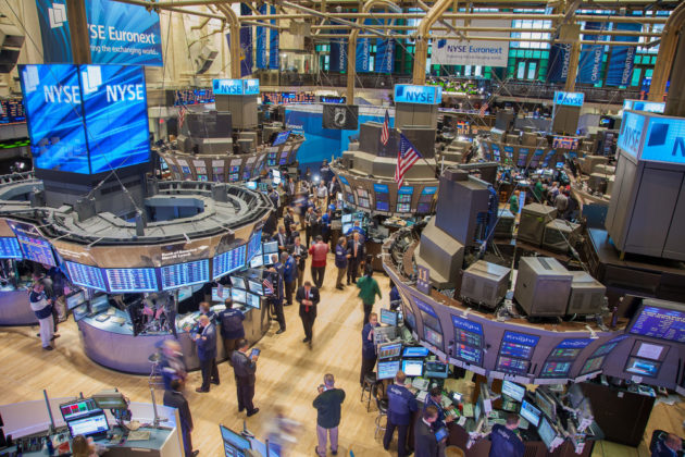 Deux portefeuilles biotech suisses révèlent l'engouement de Wall Street pour le non coté