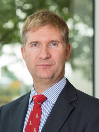 La genevoise Antion Biosciences chasse son nouveau CEO dans la pharma