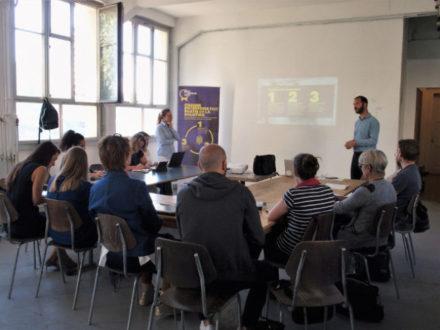 Swiss Triple Impact: engager l'économie dans la durabilité