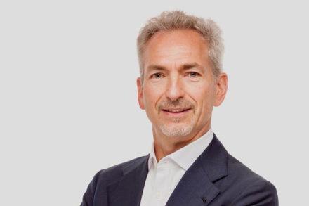 Qui est Noema Pharma, la biotech suisse qui vient de lever 50 M€ ?