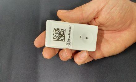 [UniverCité] HiveTracker ouvre sa phase pilote de « tracking & monitoring logistique » aux entreprises de la Health Valley