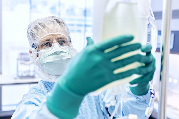 Oncologie : Novartis débourse 650 M$ pour le tislelizumab