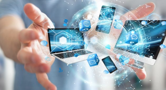 La digitalisation des données cliniques fait suer la Suisse