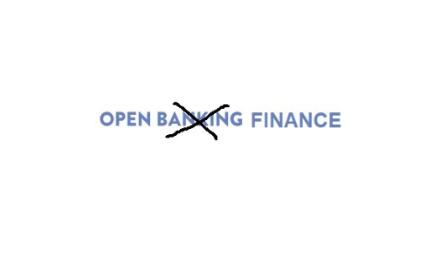 « Open finance »: deux associations sectorielles posent les bases d'une place financière ouverte