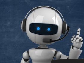 Les robots remplaceront-ils les enseignants ?