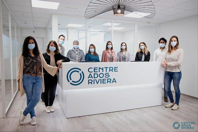 Inédit en Suisse romande : un centre pour la santé physique et mentale des ados