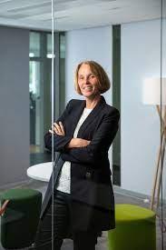 Martine Ruggli-Ducrot, une pharmacienne en première ligne