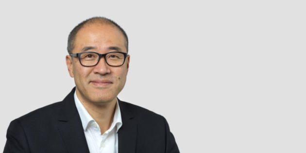 Un Coréen pour combler le retard numérique de la Suisse en Santé