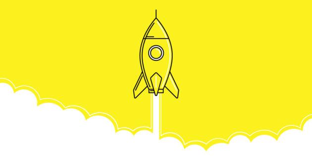 Les 31 start-up dans lesquelles investir
