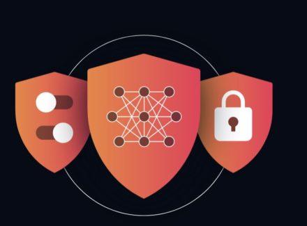 Nym next-generation privacy network gets USD 6.5M