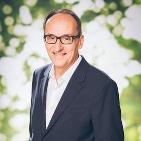 [Health Valley] Jean-Christophe Tellier: «La Suisse est par nature très accueillante pour l'industrie pharmaceutique»