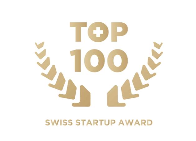 TOP 100 : Swiss start-ups thrive despite pandemic