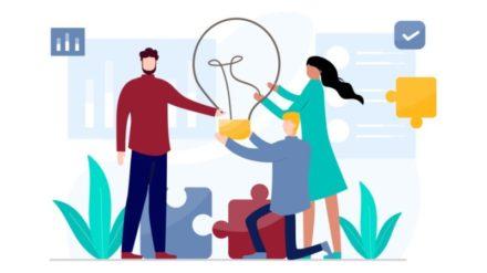 Quand innovation rime avec collaboration